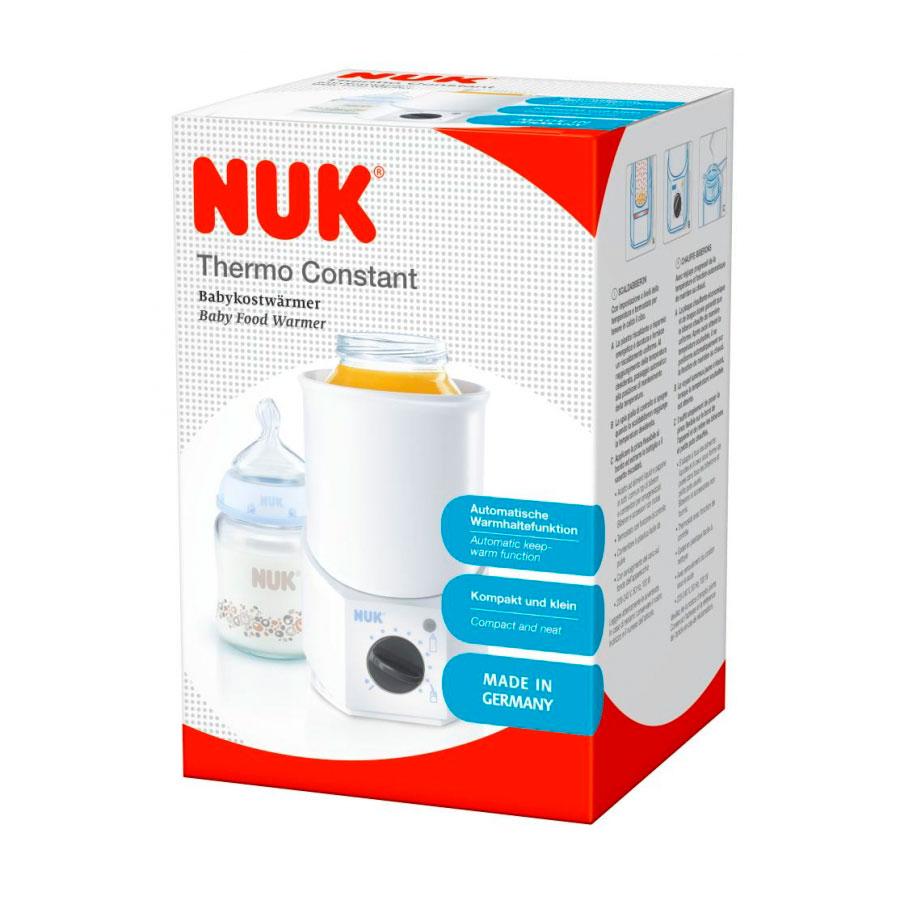 "������������� Nuk ""Thermo Constant"" (�� ���� ���������)"