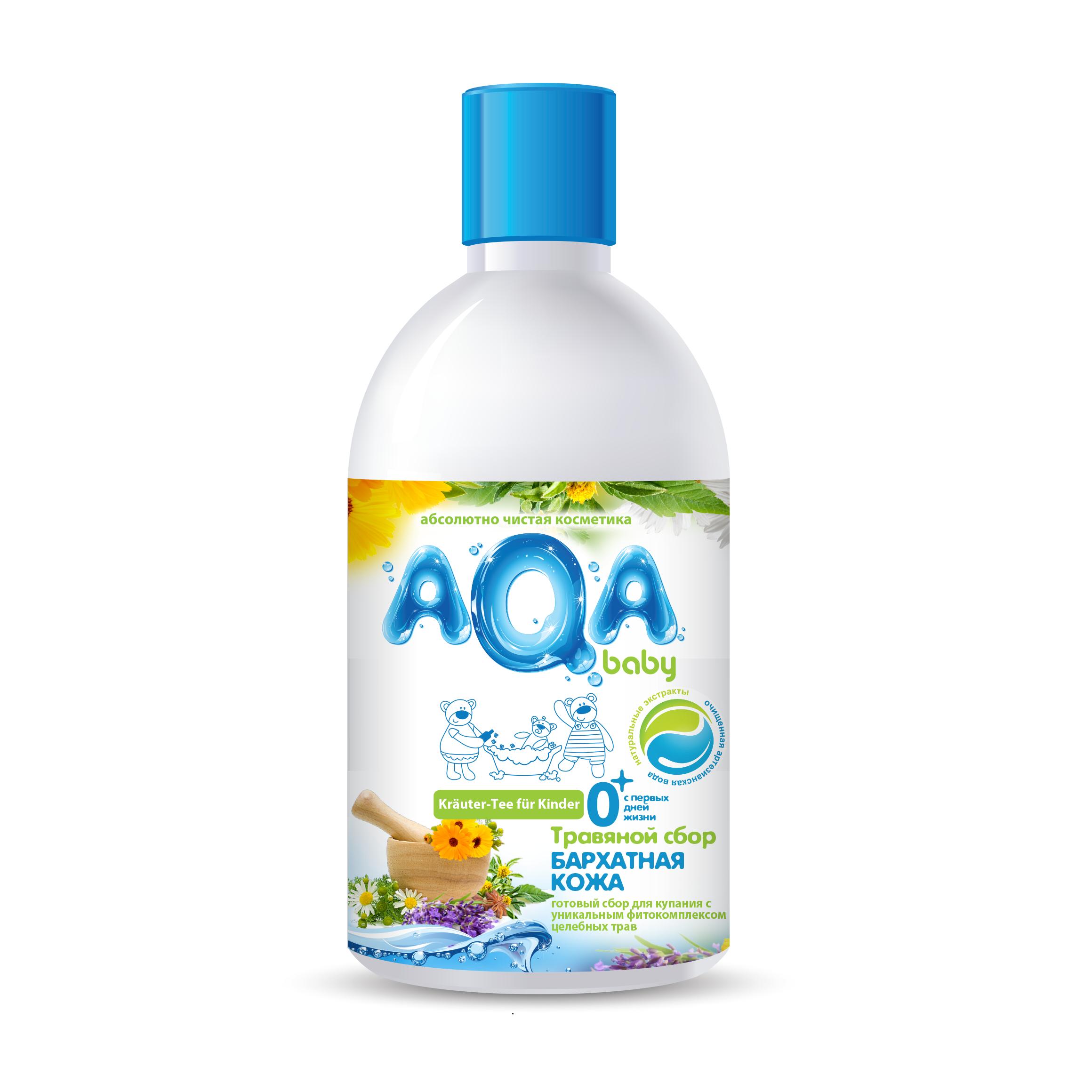�������� ���� AQA baby ��� ������� ��������� ���� 300 ��