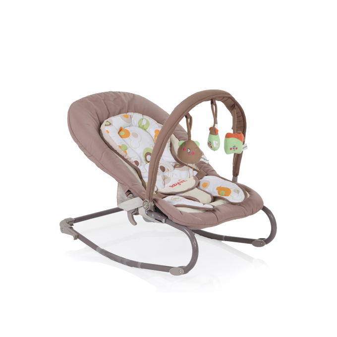 ������� Baby Care Deluxe Coffee