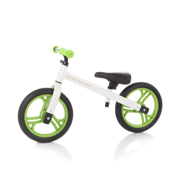 Беговел Jetem KMA-05 Зеленый<br>
