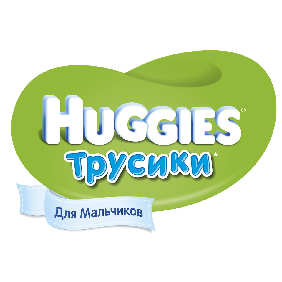 ������� Huggies Little Walkers ��� ��������� 8-14 �� (52 ��) ������ 4