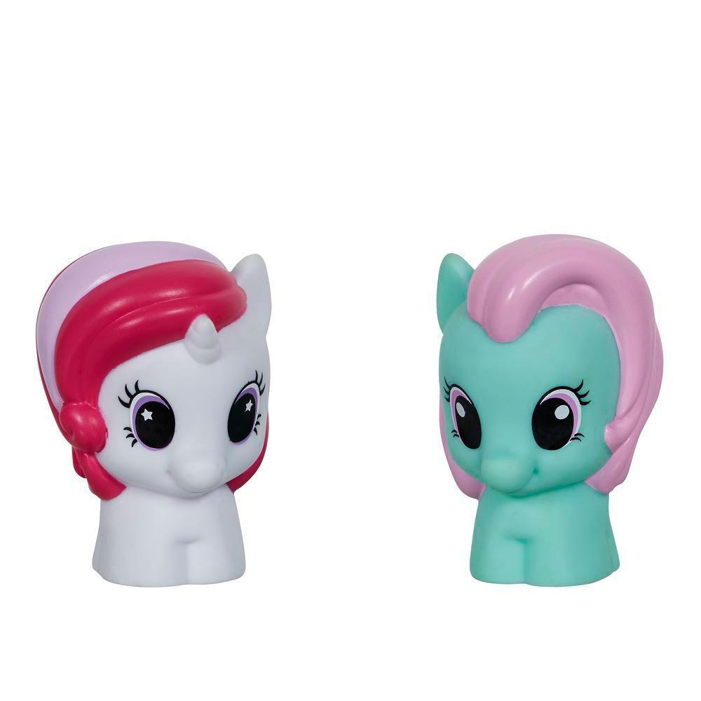 ����� My Little Pony ������� ����-�������