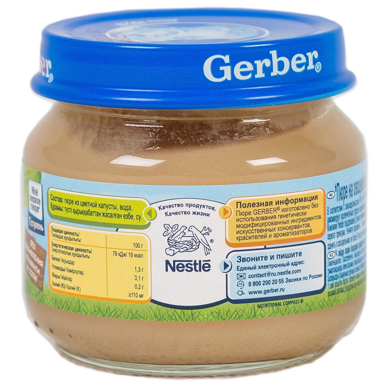 ���� Gerber ������� 80 �� ������� �������  (1 �������)