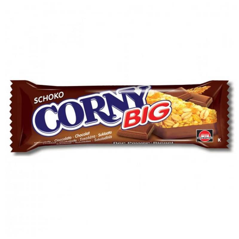 �������� Schwartau Corny Big �������� 50 �� � �������� ���������