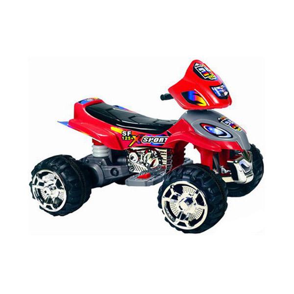 ������������� Jetem X-Sport �������