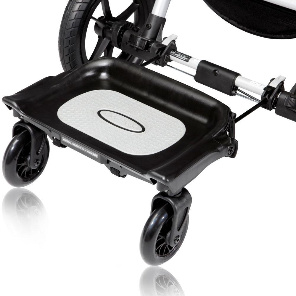 �������� Baby Jogger Glider Board ��� ������� �������