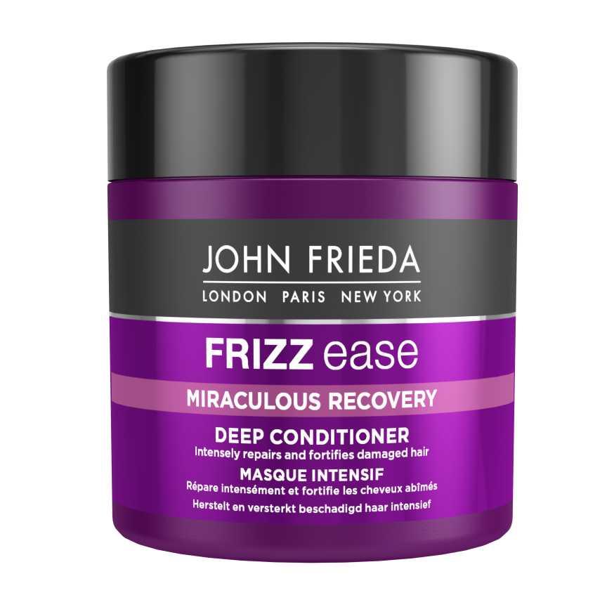 ����� John Frieda Frizz Ease ��� ���������� ����� 150 ��