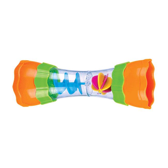 Развивающая игрушка Умка Гремящие шарики<br>