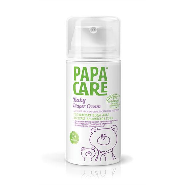 ���� ��� ��������� Papa Care �� ���������� 100 ��