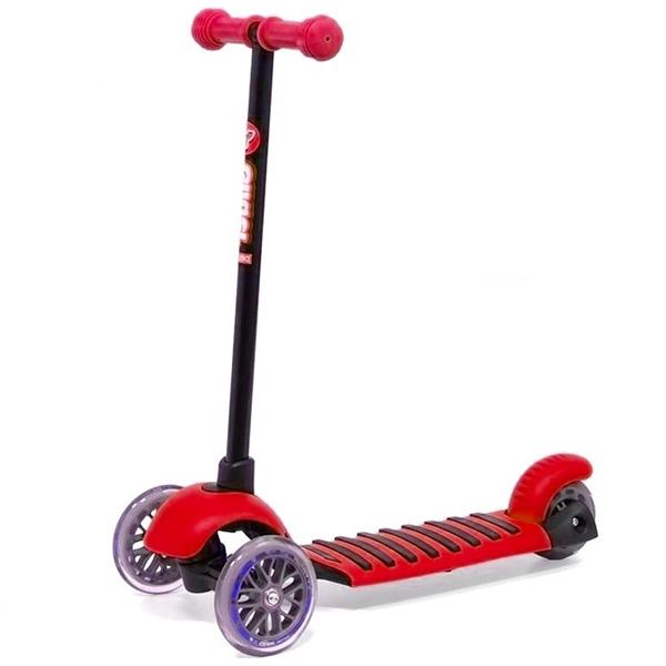 ������� Y-Bike Glider mini 3� �������� �������