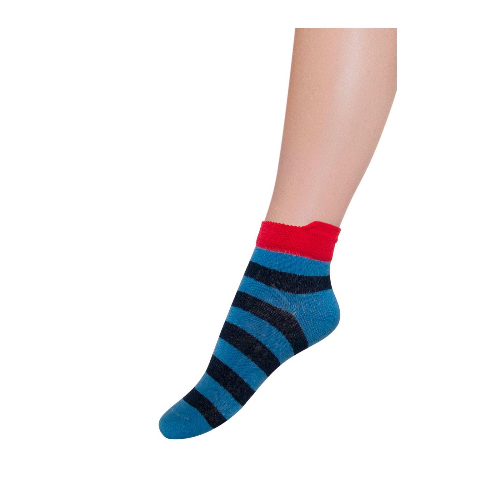 ����� Para Socks N1D36 � 14 �����