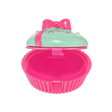 Бальзам для губ Holika Holika Dessert Time Розовое пирожное