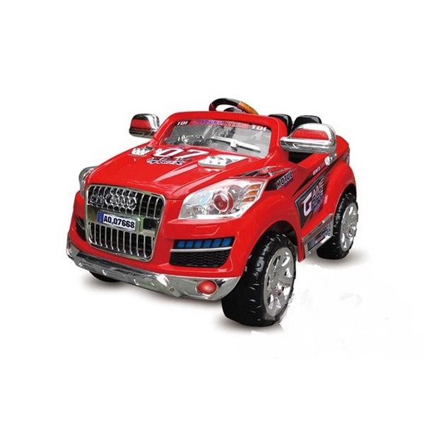 ������������� Joy Automatic HL-128 Audi  � ������� �������