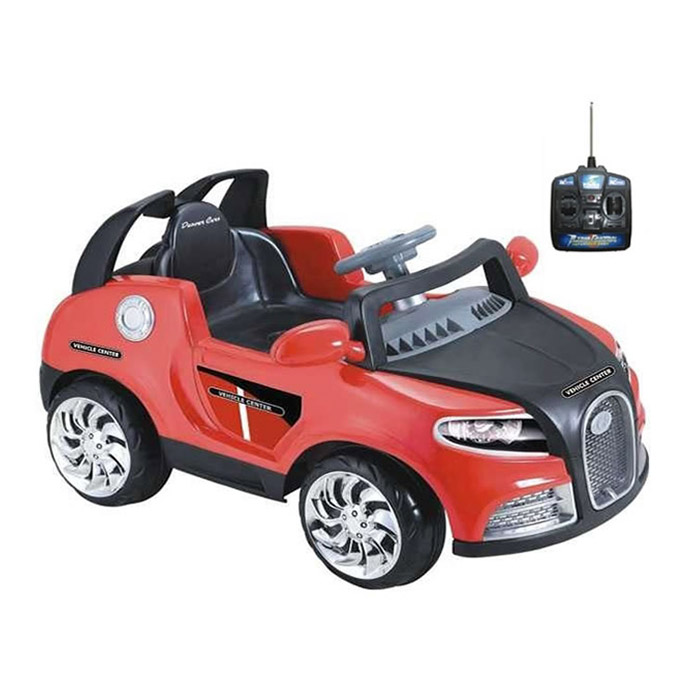 ������������� Kids Cars ZP5068 �������