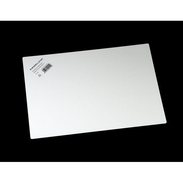 Доска для работы с пластилином KOH-I-NOOR А4