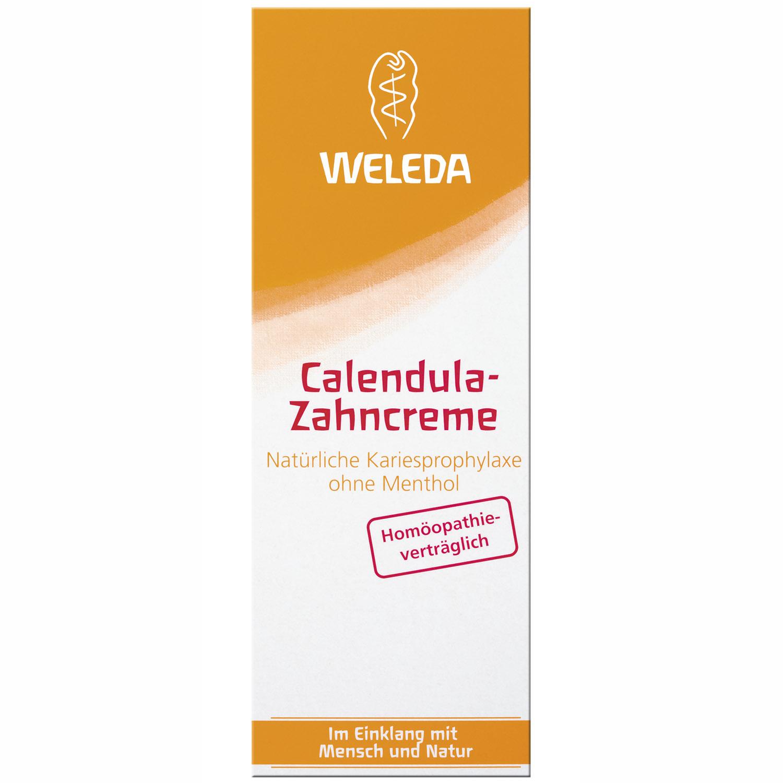 ������ ����� Weleda � ���������� (��� ������ ����) 75 ��