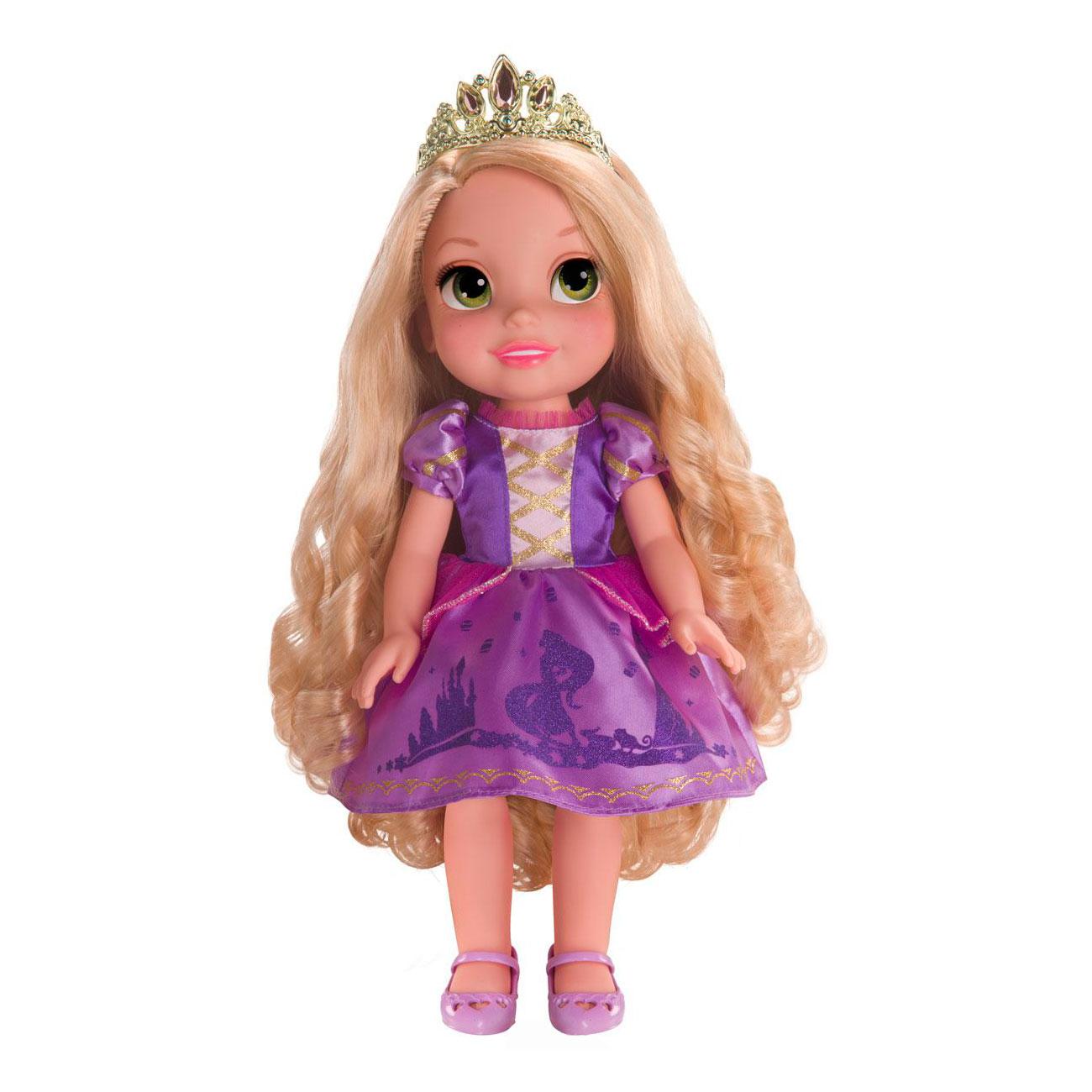 ����� Disney Princess ������� ���������/������ 35 ��