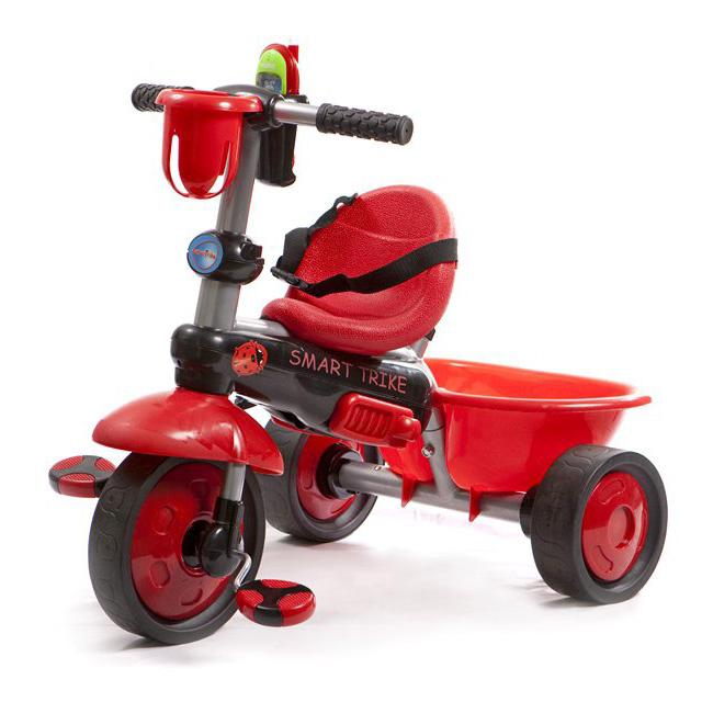��������� Smart Trike Zoo ������� 1573500