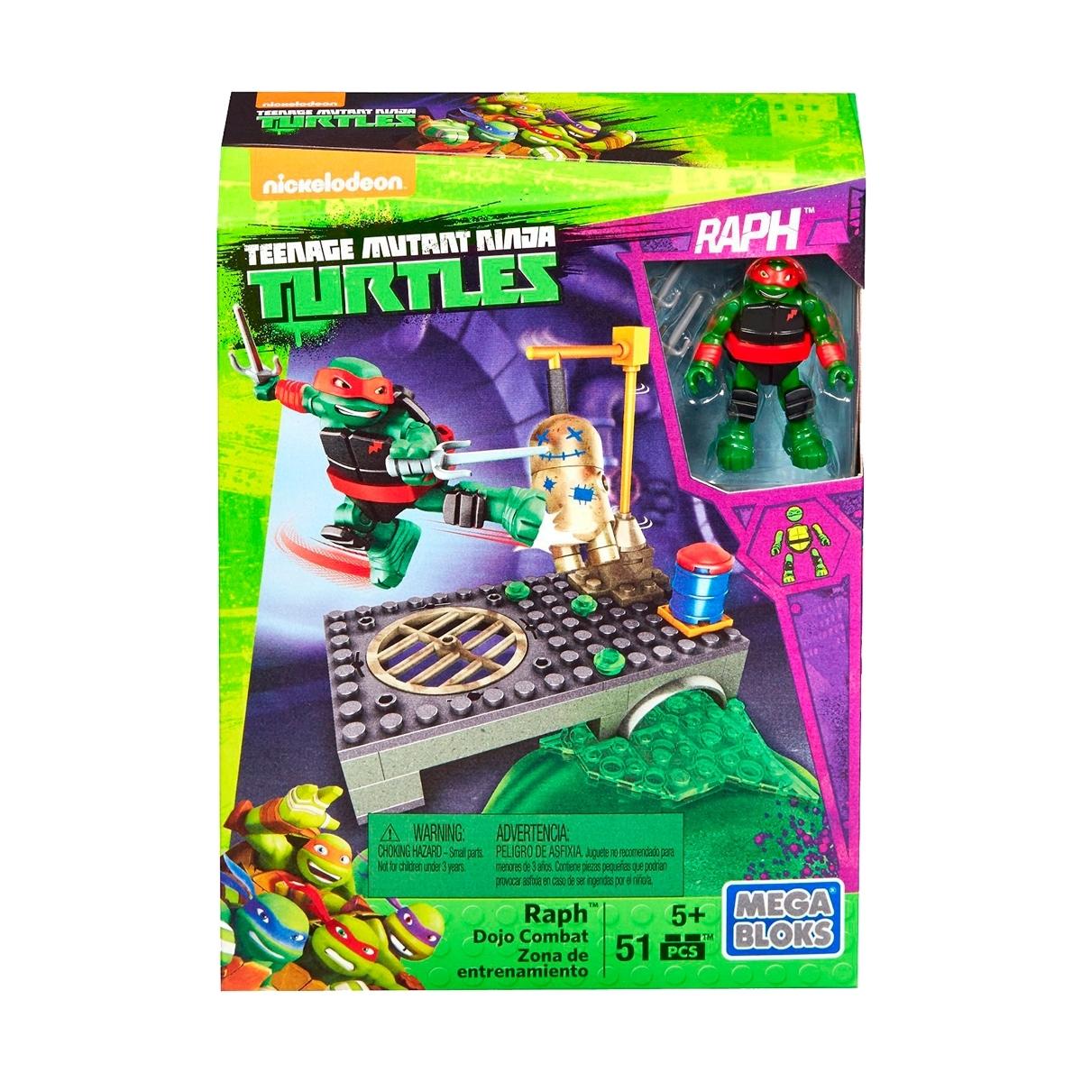 ������� ����� Mega Bloks ��������� ������ ����� ������������� ������