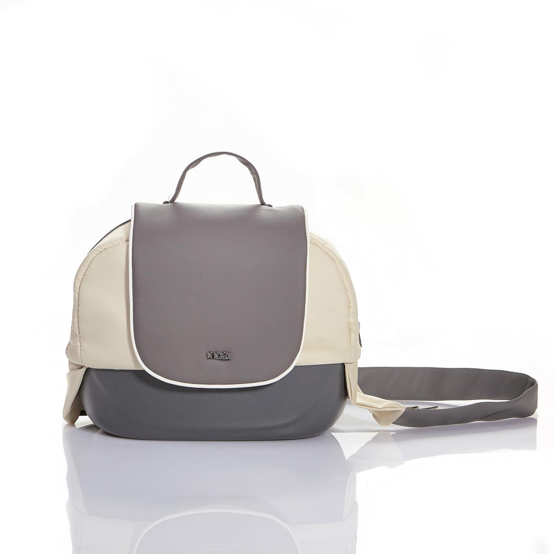 ������� Anex Sport 2 � 1 Q1 PA06 gray+beige