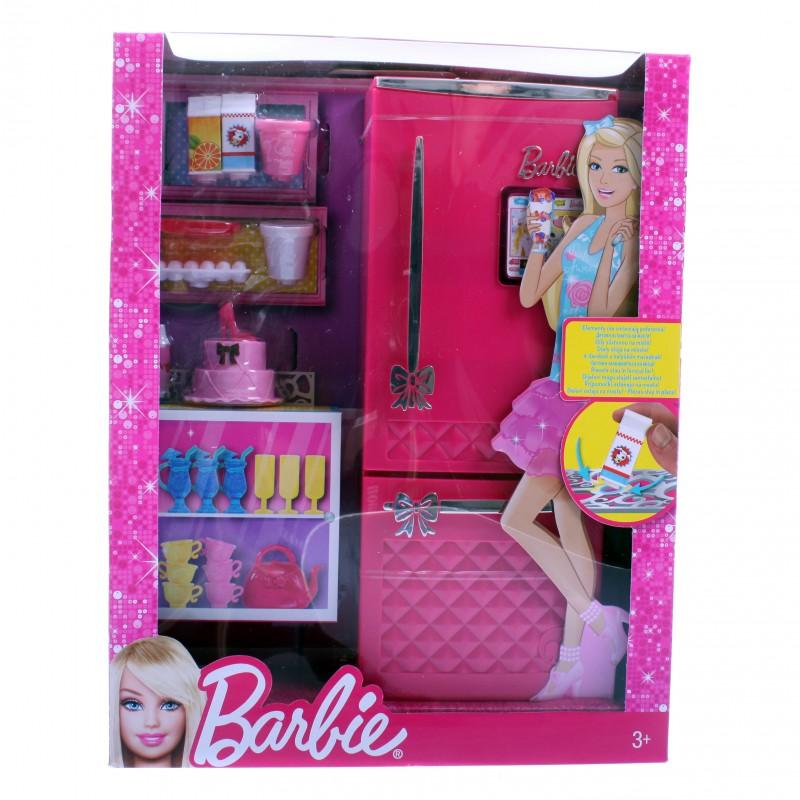 ������� ����� Barbie ������ ����� ���������� ������� X7937