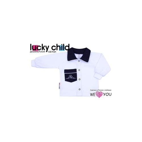 �������� Lucky Child ������� �������� ���� 80