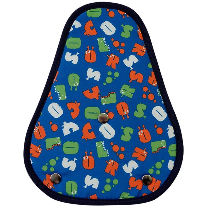 Корректор лямок ремня безопасности Витоша для детей в автомобилях С рисунком<br>