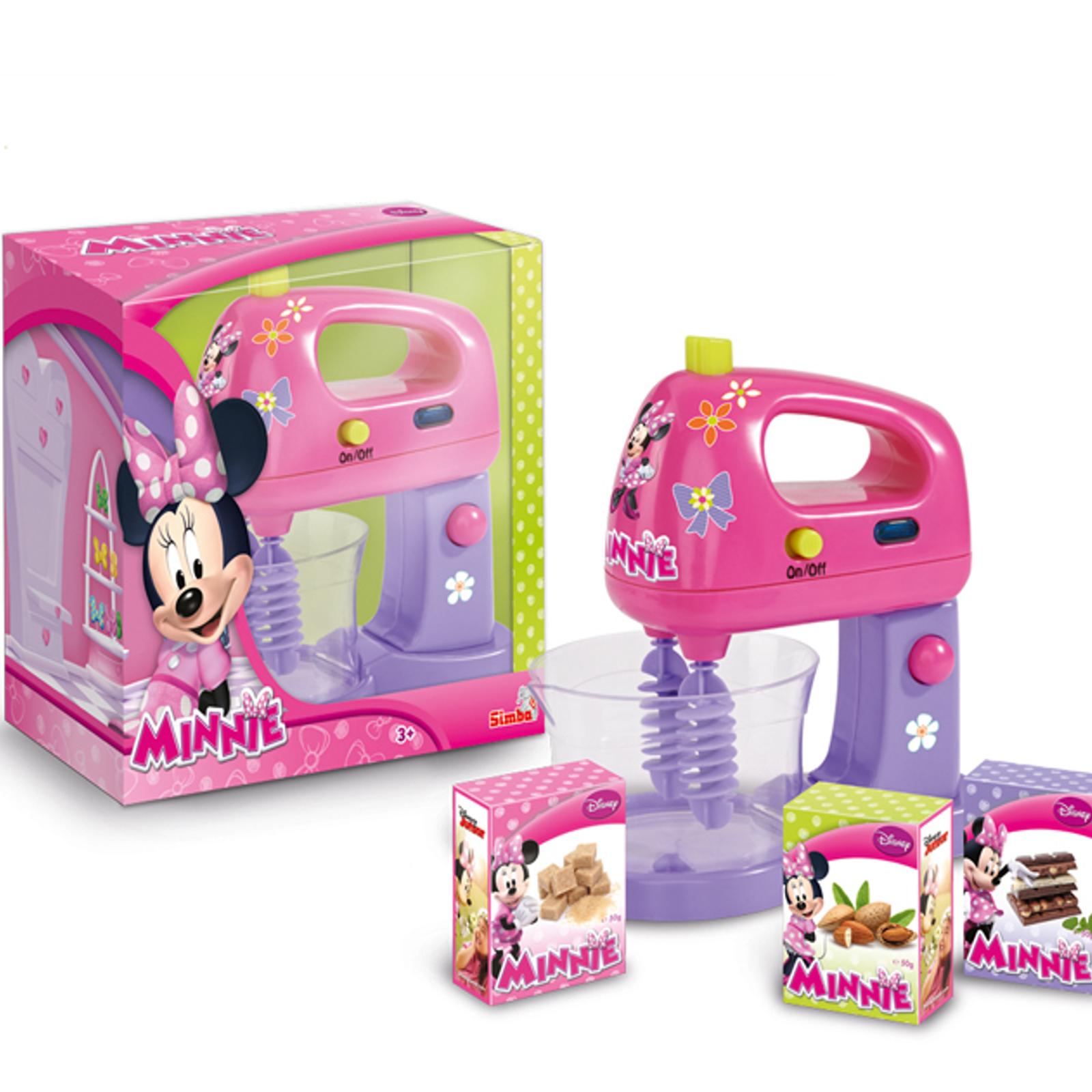 ������� ����� Simba �������� ������� Minnie Mouse ����� ���� (20 ��.)