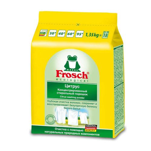 ���������� ������� Frosch 1,35 ��. ����������������� ������