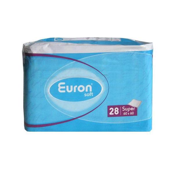������� Euron Soft Super 60�60 �� (30 ��)