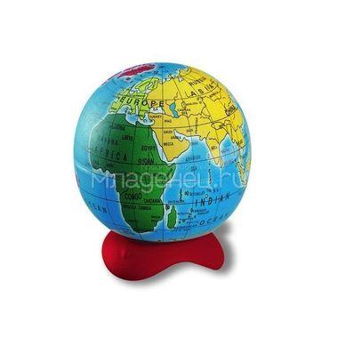 Точилка MAPED GLOBE 1 отверстие