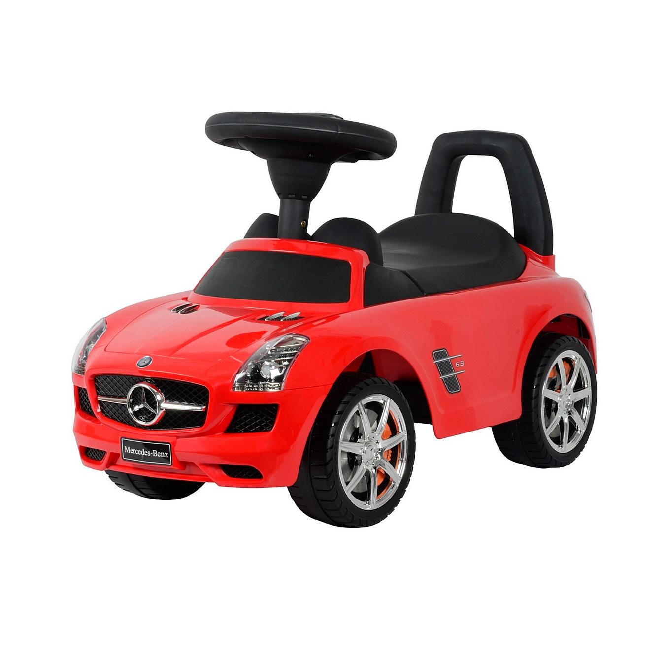 Автомобили для детей фото и цены