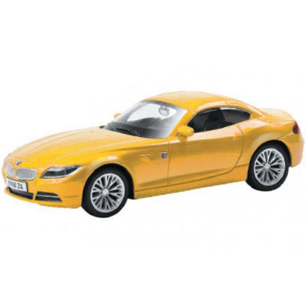 Машинка Autotime BMW Z4 1:43<br>