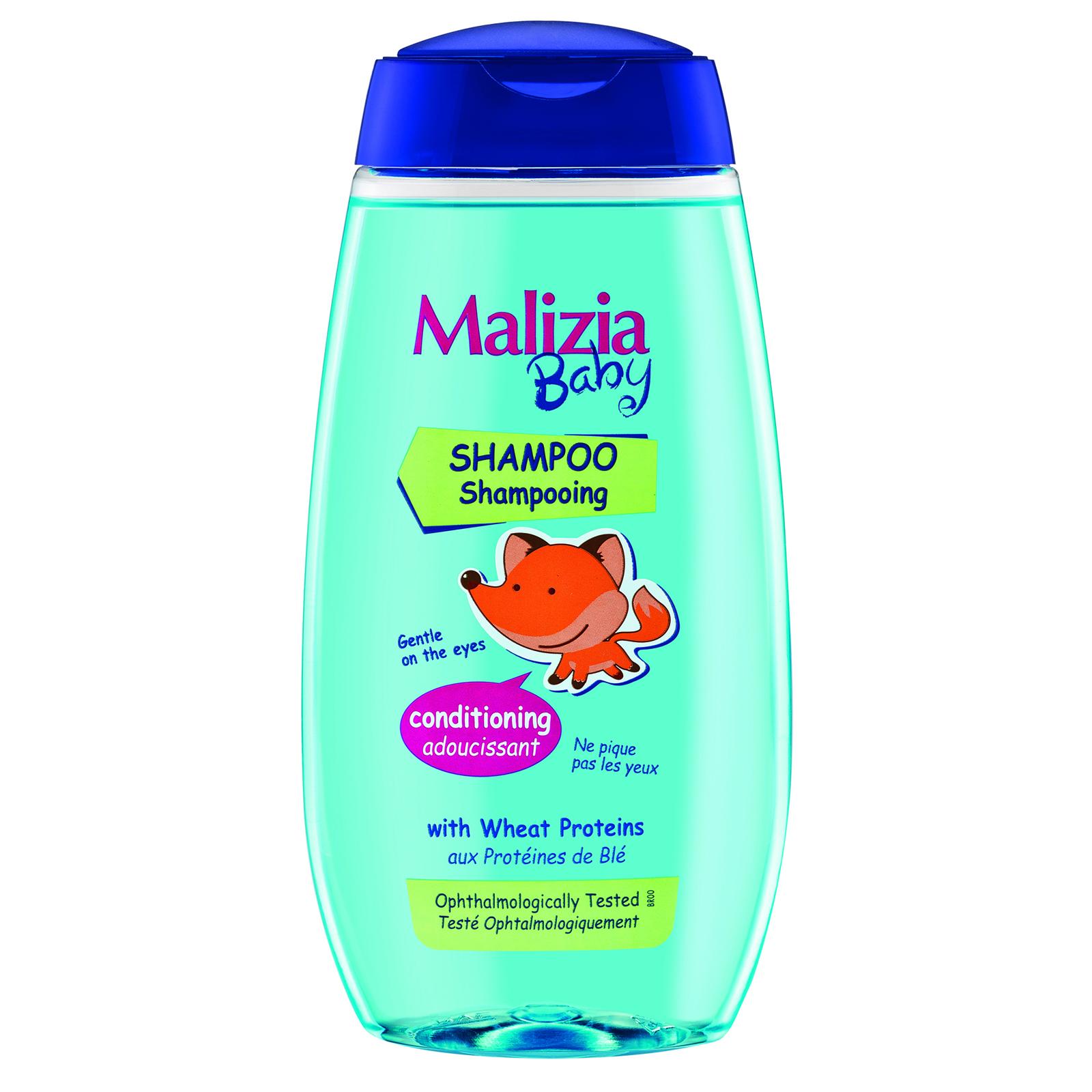 �������-����������� Malizia Baby 320 ��