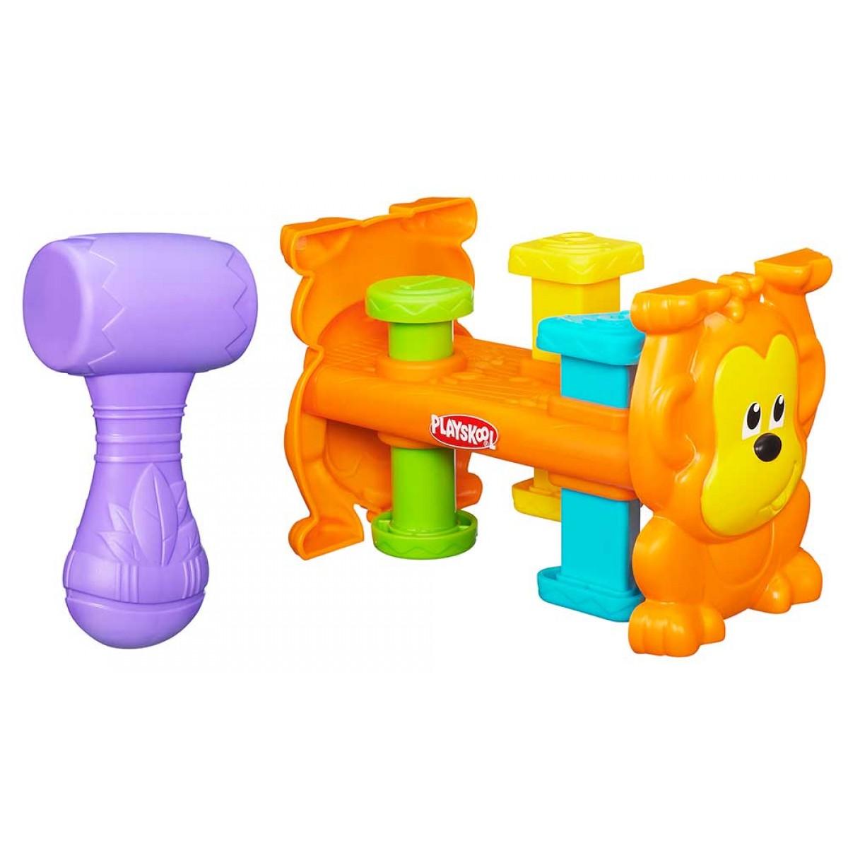 ����������� ������� Playskool ������� �������