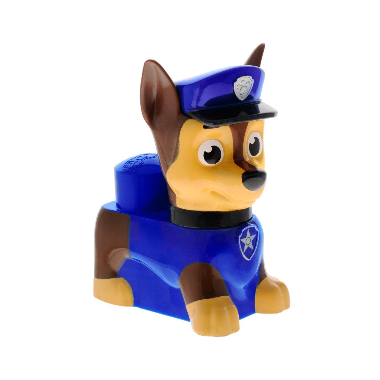 ����������� Paw Patrol ����������� �������