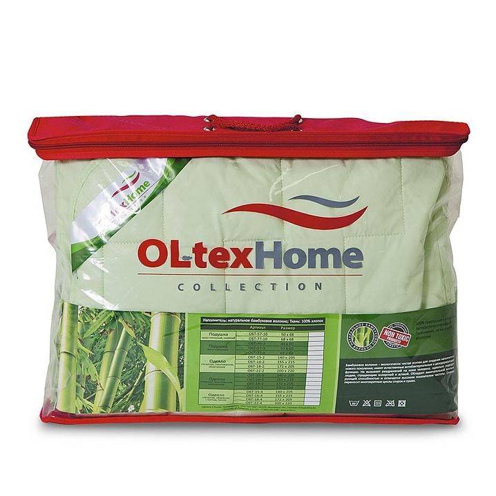 ������� Oltex Miotex ������ 50�68 � �����