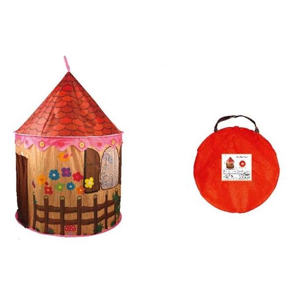 Игровая палатка YAKO Замок Y8300090<br>