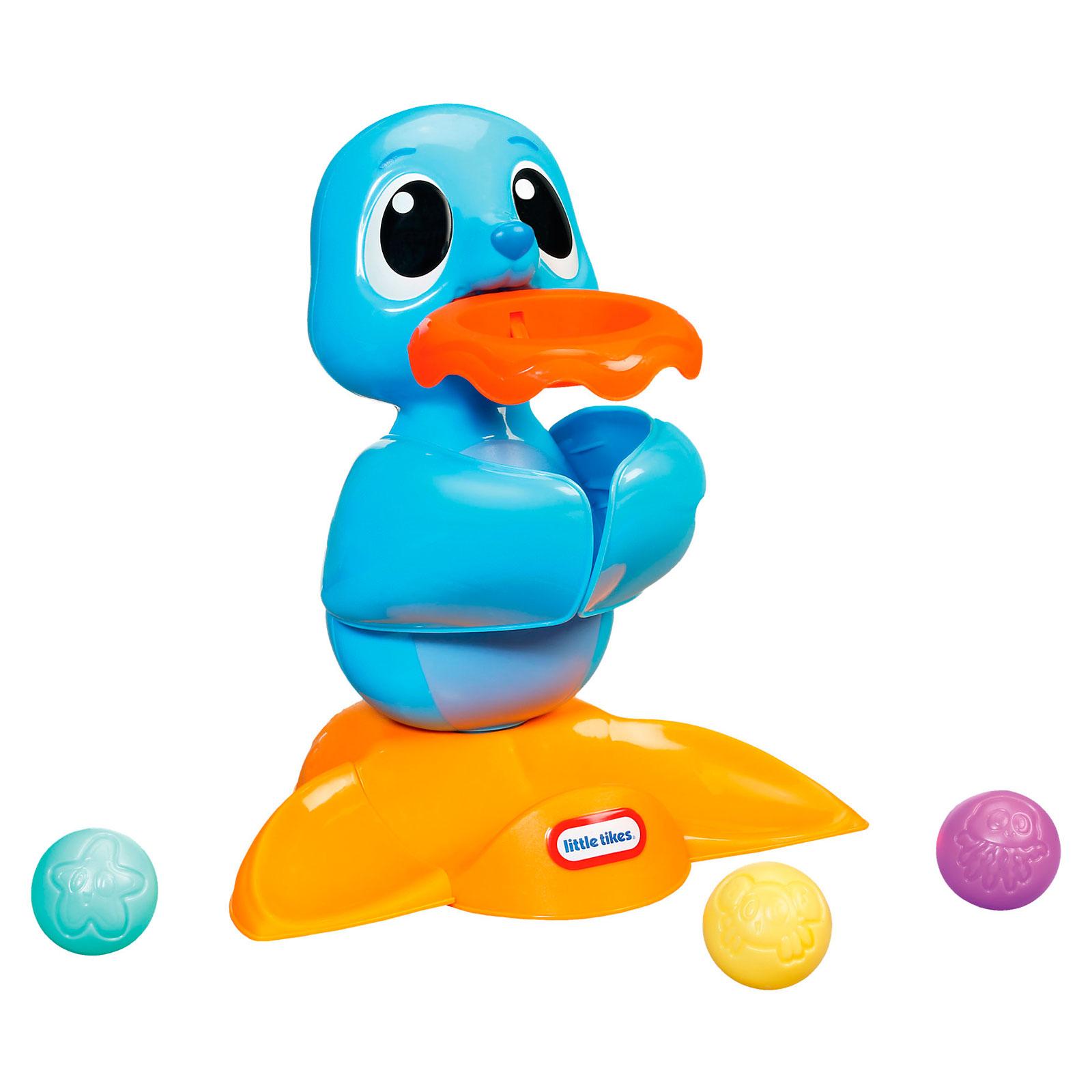 Развивающая игрушка Little Tikes Морской лев<br>