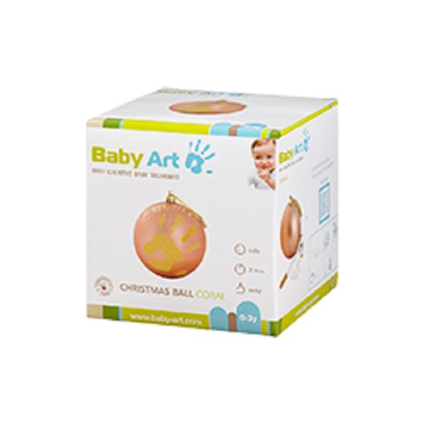 ���������� ��� Baby Art � ���������� ����������