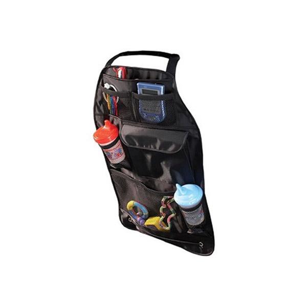 Чехол для спинки переднего автомобильного сиденья Diono Stow&amp;#039;n Go<br>