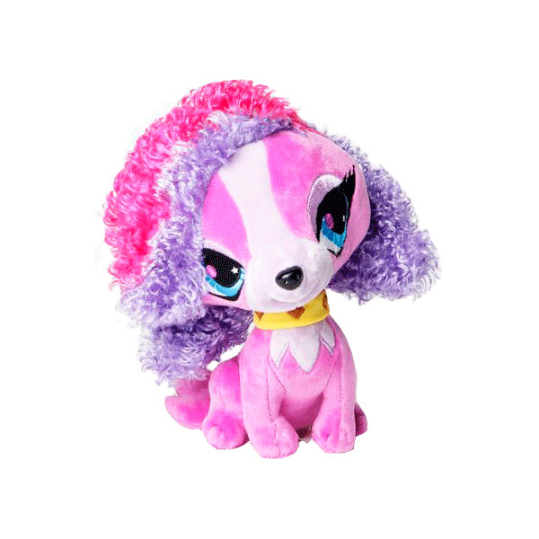 ������� Littlest Pet Shop �������� ���