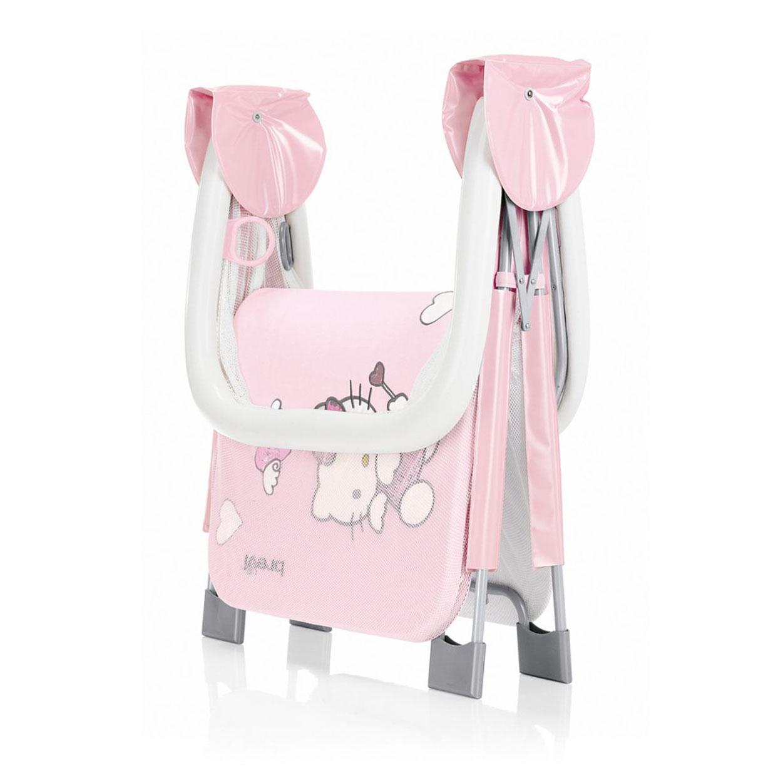 ����� Brevi Soft & Play Hello Kitty 022