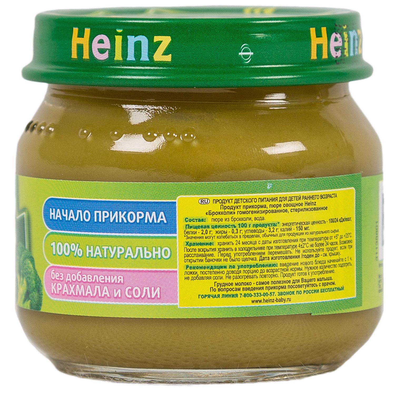 ���� Heinz ������� 80 �� �������� (� 4 ���)