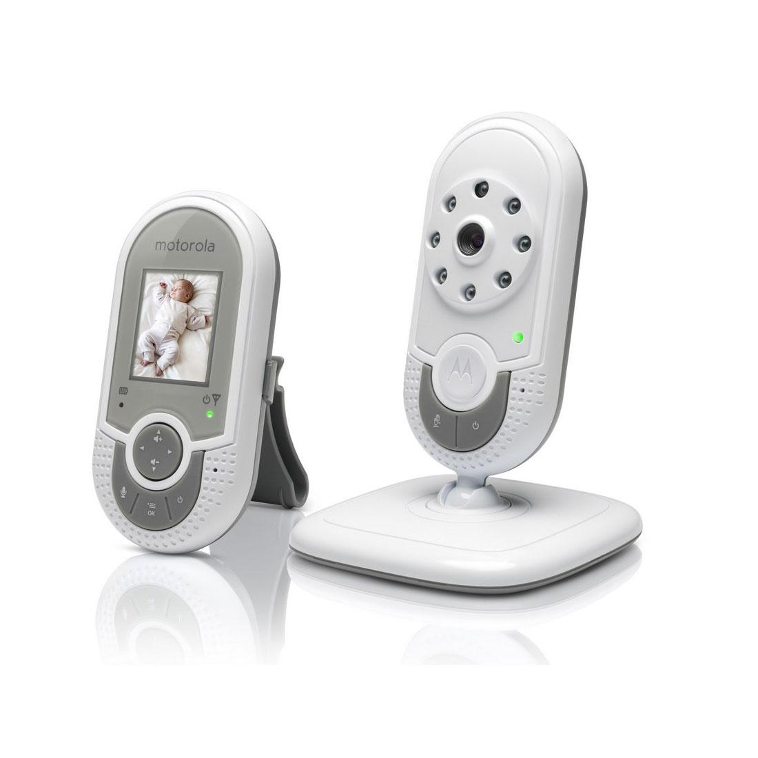 Видеоняня Motorola МВР621<br>