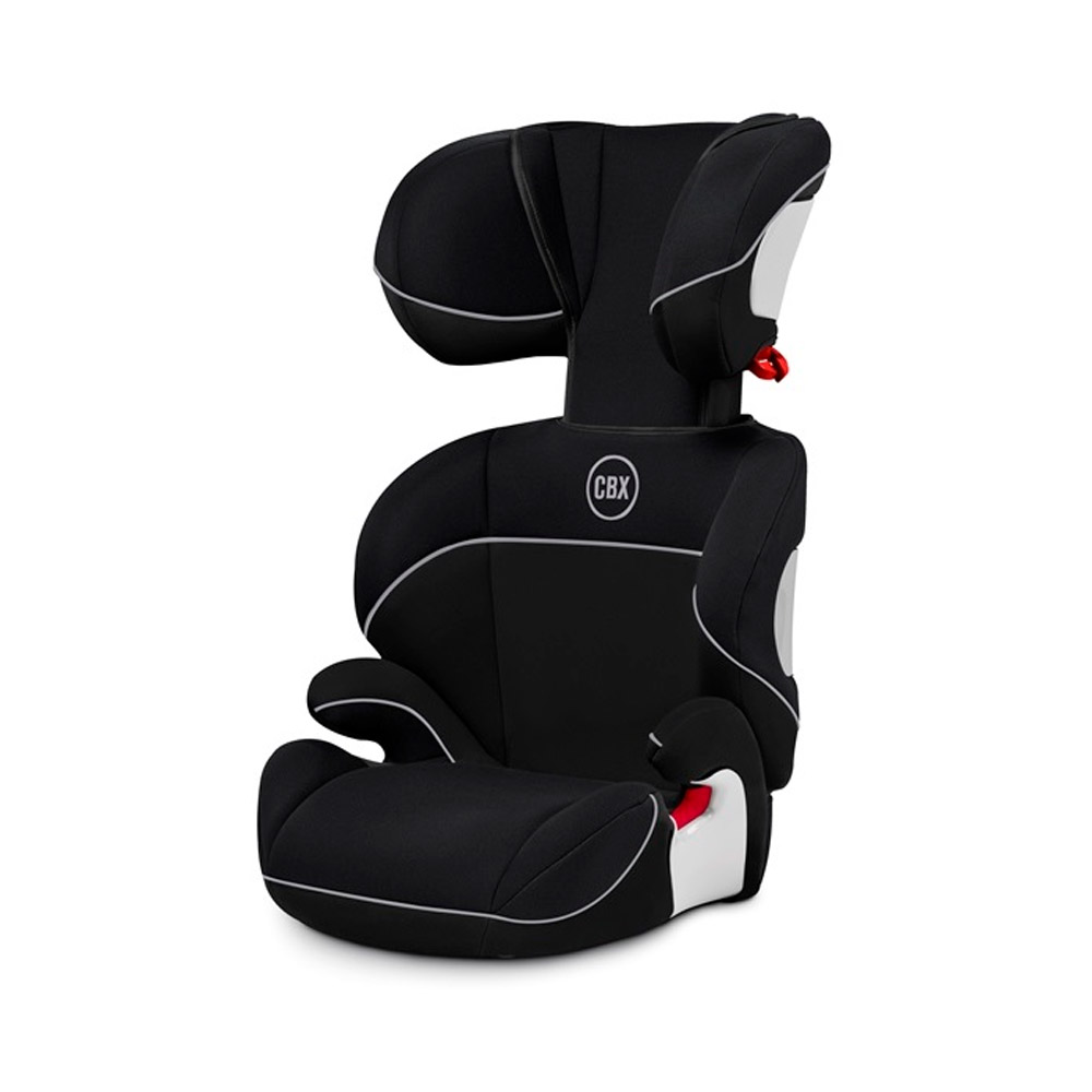 ���������� CBX by Cybex Solution Pure Black