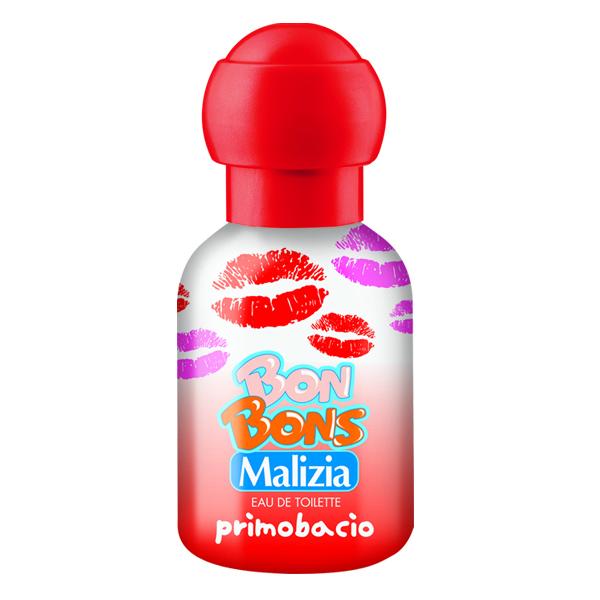 Туалетная вода Malizia Bon Bons Primobacio 50 мл