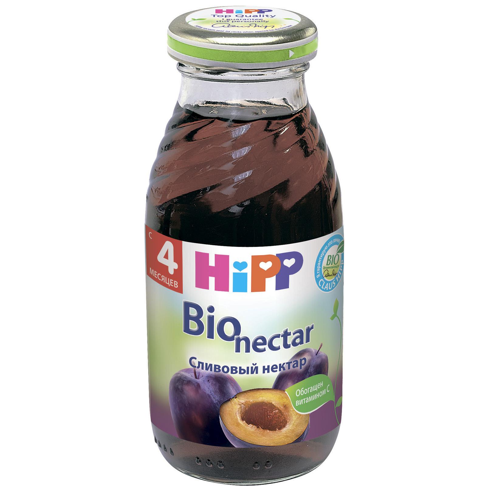 ��� Hipp 200 �� ����� (� 4 ���)