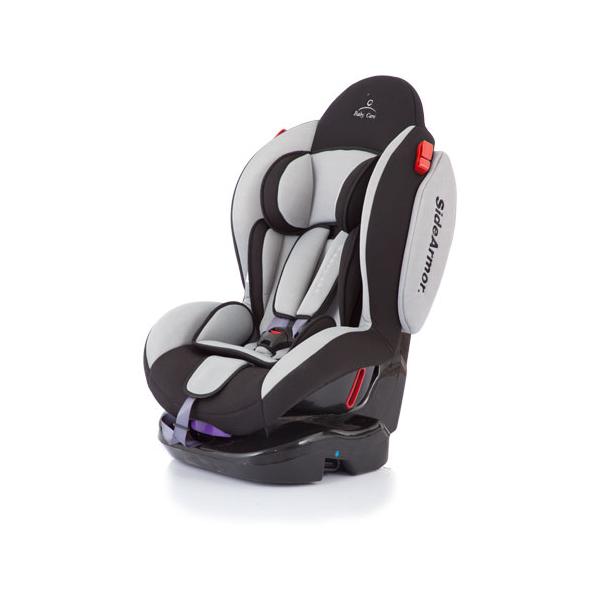 ���������� Baby Care Side Armor Evolution BS01-SE5 ������ ����� 101e-2204