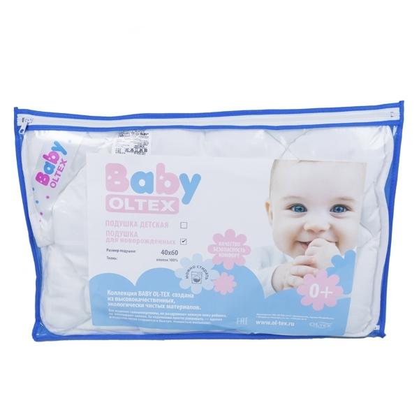 ������� Baby-Oltex ������� ��� ��� ������������� ������� 40�60